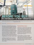Process Heating: Before You Buy. Clayton Industries