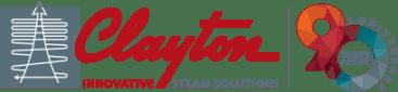 Clayton Industries 90 Year Anniversary